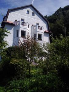 Pension Baron Schoeneck - Karlovy Vary