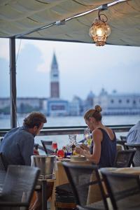 Belmond Hotel Cipriani (28 of 46)