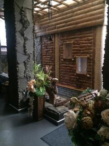 Гостевой дом Серена