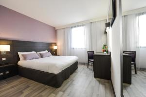 hotel-eurocentre-3-toulouse-nord