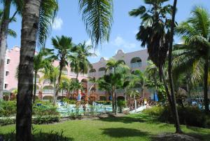 Sunbay Hotel, Hotely  Christ Church - big - 54
