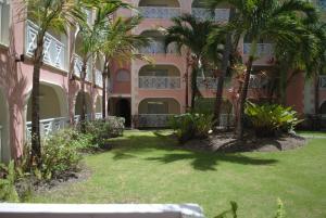 Sunbay Hotel, Hotely  Christ Church - big - 49