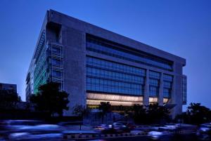 Park Hyatt Hyderabad (1 of 88)