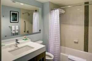Hyatt Place Columbia/Downtown/The Vista, Hotely  Columbia - big - 37
