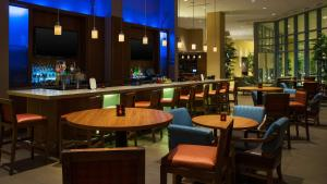 Hyatt Place Delray Beach, Отели  Delray Beach - big - 45