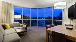 Hyatt Place Delray Beach, Отели  Delray Beach - big - 40
