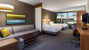 Hyatt Place Delray Beach, Hotely  Delray Beach - big - 41