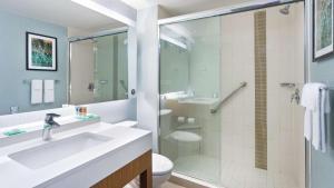 Hyatt Place Delray Beach, Hotely  Delray Beach - big - 35