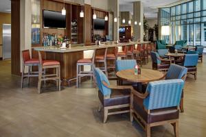 Hyatt Place Delray Beach, Отели  Delray Beach - big - 28