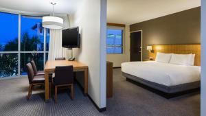 Hyatt Place Delray Beach, Отели  Delray Beach - big - 27