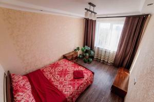 Apartments Office Wings - Cheboksary