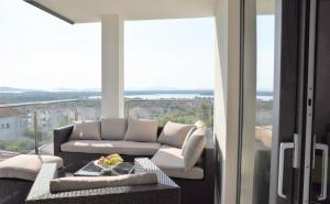 Villa M - Your business & holiday apartment in Sibenik