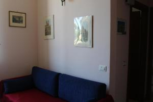 Appartamento La Ginestra Holidays