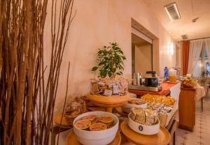 Hotel Bellagio (16 of 43)