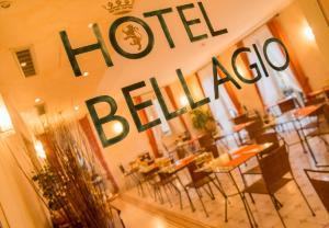 Hotel Bellagio (33 of 44)