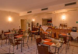 Hotel Bellagio (7 of 44)