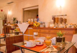 Hotel Bellagio (31 of 44)