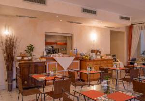 Hotel Bellagio (21 of 43)