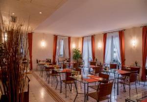 Hotel Bellagio (19 of 44)