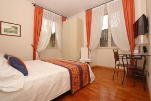 Hotel Bellagio (33 of 43)
