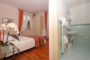 Hotel Bellagio (4 of 43)