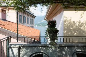 Hotel Bellagio (6 of 43)