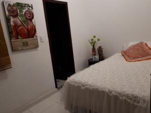 SanTonio Casa Hostal, Guest houses  Cali - big - 70