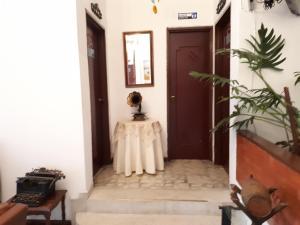 SanTonio Casa Hostal, Guest houses  Cali - big - 58