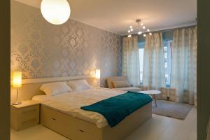 Ada Luxury Studio B20 - Braşov