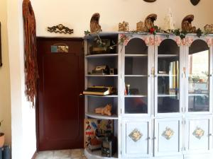 SanTonio Casa Hostal, Guest houses  Cali - big - 8