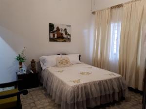 SanTonio Casa Hostal, Penzióny  Cali - big - 46