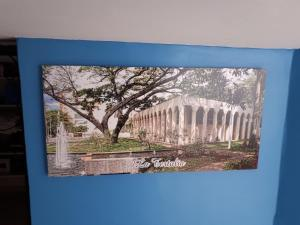 SanTonio Casa Hostal, Guest houses  Cali - big - 83