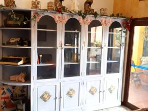 SanTonio Casa Hostal, Guest houses  Cali - big - 28