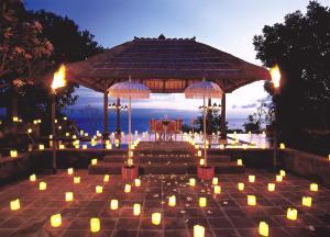 AYANA Resort and Spa, Bali (29 of 99)