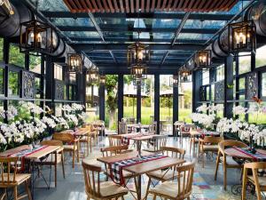 AYANA Resort and Spa, Bali (15 of 99)