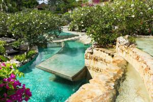 The Villas at AYANA Resort (22 of 173)