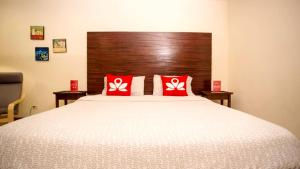 ZEN Rooms Royal Bee - Ban Chuat Plai Mai
