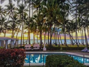 Alamada Resort | Luxury privat..