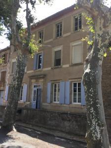obrázek - Chez Les Brocs B&B