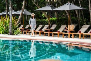 Anantara Hua Hin Resort (15 of 99)