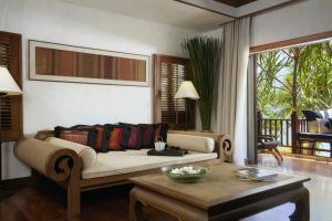 Anantara Hua Hin Resort (40 of 99)