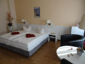 obrázek - Hotel Elisenhof