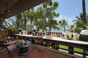 Anantara Hua Hin Resort (38 of 99)