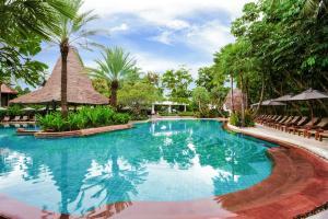 Anantara Hua Hin Resort (11 of 99)