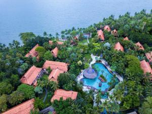 Anantara Hua Hin Resort (3 of 99)