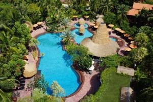 Anantara Hua Hin Resort (17 of 99)