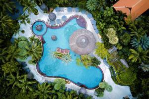 Anantara Hua Hin Resort - SHA ..