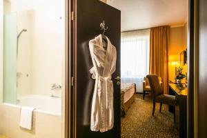 Hotel Arbat (40 of 50)