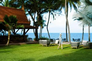 Anantara Hua Hin Resort (18 of 99)