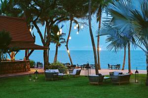 Anantara Hua Hin Resort (16 of 99)